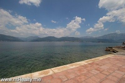 lustica krasici villa 6 for sale 155 (29)