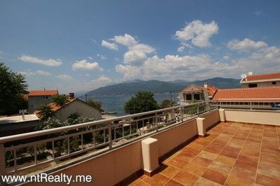lustica krasici villa 6 for sale 155 (34) sold lustica - krasici, beautiful villa with stunning sea view €400,000