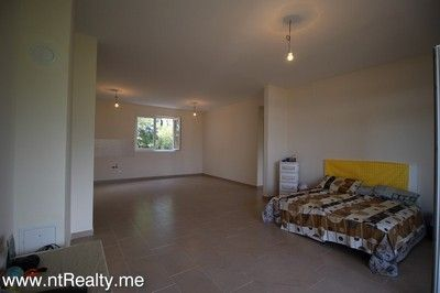 img_2274 tivat - kava, newly  built 2 bedroom  (84m2) with sea views for sale €117,600