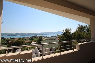 img_2243 hot offer tivat - kava, brand new 2 bedroom  with sea views for sale €96,000