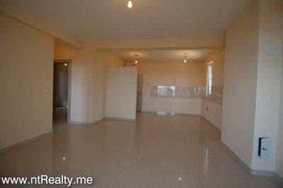 img_2245 hot offer tivat - kava, brand new 2 bedroom  with sea views for sale €96,000