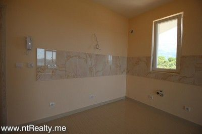 img_2246 hot offer tivat - kava, brand new 2 bedroom  with sea views for sale €96,000