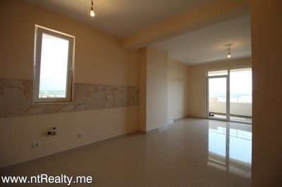 img_2262 hot offer tivat - kava, brand new 2 bedroom  with sea views for sale €96,000