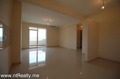 img_2264 hot offer tivat - kava, brand new 2 bedroom  with sea views for sale €96,000