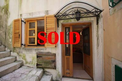 img_2292 sold sold kotor old town beautifully renovated  - excellent investment €105,000