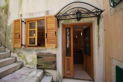 img_2292 sold kotor old town beautifully renovated  - excellent investment €105,000
