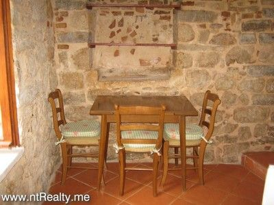 kotor old town, apartment for sale 150 (5)