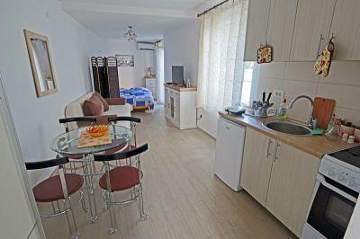 apartman_vuckovic_herceg_novi_crna_gora apartman vučković, Herceg Novi