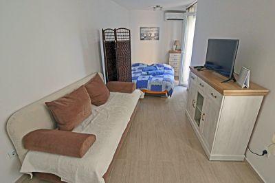 img_0446 apartman vučković, Herceg Novi