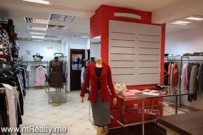img_0790 sold kotor old town, renovated retail space €220,000 sold