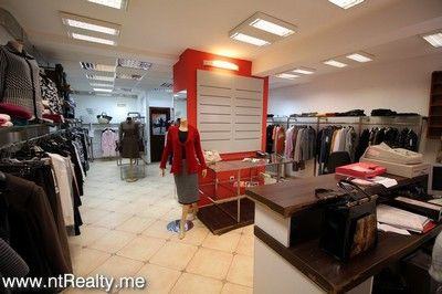 img_0796 sold kotor old town, renovated retail space €220,000 sold