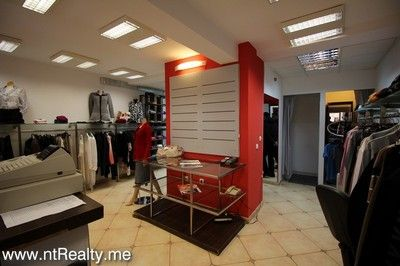 img_0797 sold kotor old town, renovated retail space €220,000 sold