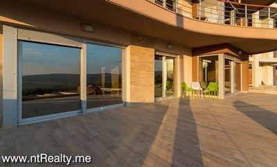 r eq7a9939 sold kavac, tivat heights - ground-floor  in villa cadmeia €250,000 sold