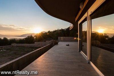 r eq7a9953 sold kavac, tivat heights - ground-floor  in villa cadmeia €250,000 sold