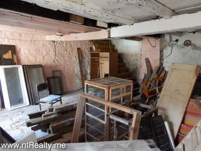 p1160851 hot offer prcanj, stone cottage for renovation for sale €79000 hot offer, Kotor