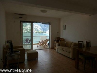 p9170924 sold kotor-muo  for sale by kotor vista development €117500