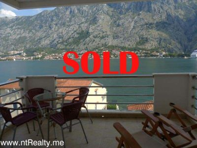 p9170928 sold sold kotor-muo  for sale by kotor vista development €117500