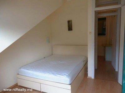 p9040831 sold ljuta - 2 bedroom duplex  with balconies and sea views €69,500 sold, Kotor