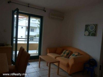 p9040833 sold ljuta - 2 bedroom duplex  with balconies and sea views €69,500 sold, Kotor