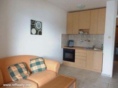 p9040834 sold ljuta - 2 bedroom duplex  with balconies and sea views €69,500 sold, Kotor