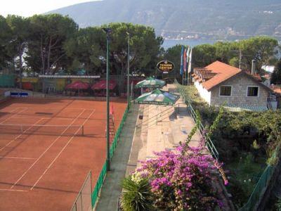im000133 sbs tennis center, Herceg Novi
