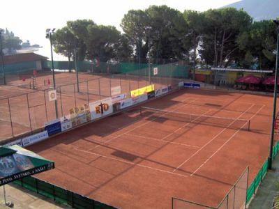 im000134 sbs tennis center, Herceg Novi