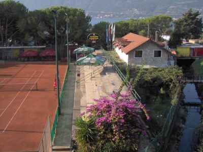 im000135 sbs tennis center, Herceg Novi