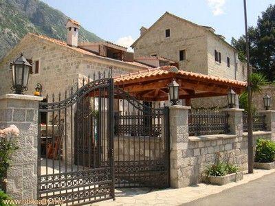 dsc05051 villa dobrota, front line villa for sale  €1.300,000, Kotor