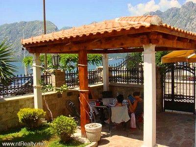dsc05064 villa dobrota, front line villa for sale  €1.300,000, Kotor