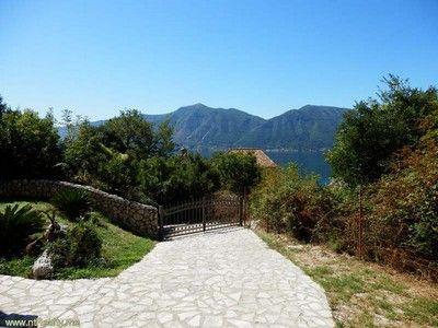 p9050440 orahovac villa for sale in 2353m2 plot  €850,000, Kotor