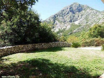 p9050473 orahovac villa for sale in 2353m2 plot  €850,000, Kotor