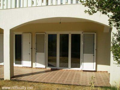 terrace orahovac villa for sale in 2353m2 plot  €850,000, Kotor