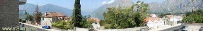 p8170356 sold ljuta  2 bedrooms, 2,5 bathrooms, large balcony, sea views sold, Kotor