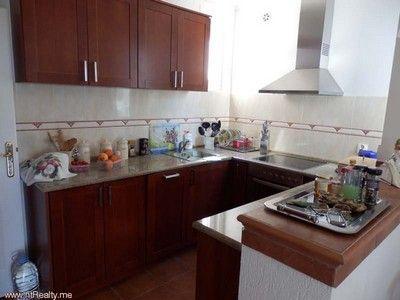 p8170358 sold ljuta  2 bedrooms, 2,5 bathrooms, large balcony, sea views sold, Kotor