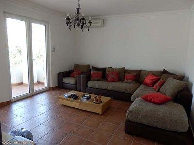 p8170368 sold ljuta  2 bedrooms, 2,5 bathrooms, large balcony, sea views sold, Kotor