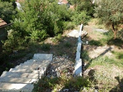 p7110086 sold plot in risan with permission to build up to 600m2 €70,000 sold