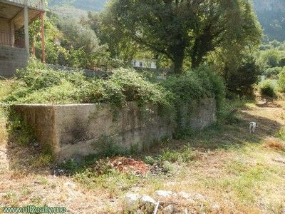 p7110092 sold plot in risan with permission to build up to 600m2 €70,000 sold