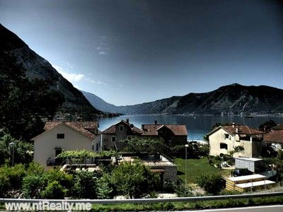 p6110001 sold orahovac   with large balcony, 2 bedroom, 2 bathroom €180,000 sold, Kotor