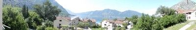 p6110002 sold orahovac   with large balcony, 2 bedroom, 2 bathroom €180,000 sold, Kotor