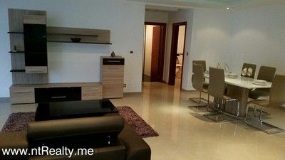 20160218_075604_resized sold prcanj penthouse  with swimming pool and parking €179,000, Kotor