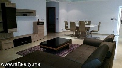 20160218_081101_resized sold prcanj penthouse  with swimming pool and parking €179,000, Kotor