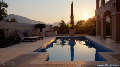 img_1532_3_4_tonemapped sold villa oasis, ljuta. wonderful views. impressive villa with pool €995,000 sold, Kotor