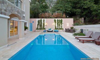 img_1573 sold villa oasis, ljuta. wonderful views. impressive villa with pool €995,000 sold, Kotor