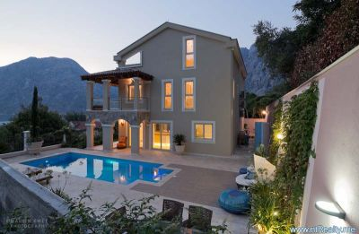 img_1579 sold villa oasis, ljuta. wonderful views. impressive villa with pool €995,000 sold, Kotor