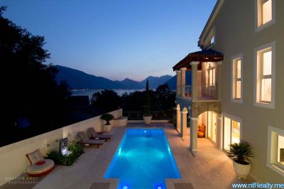 img_1592 sold villa oasis, ljuta. wonderful views. impressive villa with pool €995,000 sold, Kotor