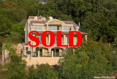 img_1670 sold sold villa oasis, ljuta. wonderful views. impressive villa with pool €995,000 sold, Kotor