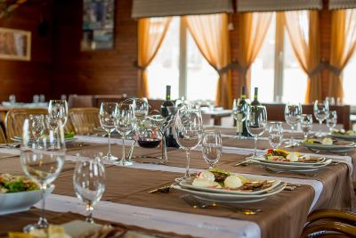 1457429785 d80_1191 restaurant durmitorsko sijelo, Zabljak
