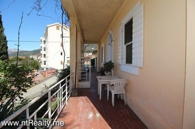 tivat colonial style apartment for sale 228 (25)