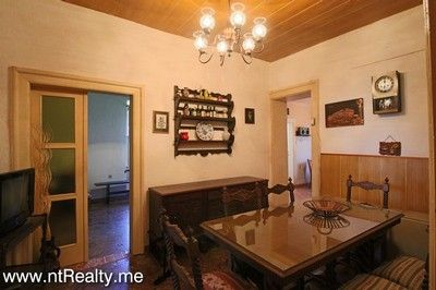tivat colonial style apartment for sale 228 (3)