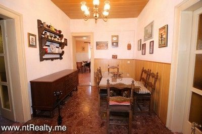 tivat colonial style apartment for sale 228 (30)
